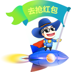 丹东网站建设